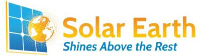 Solar Earth Inc